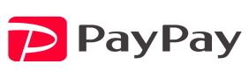 paypay支払いでお得にポイントゲット